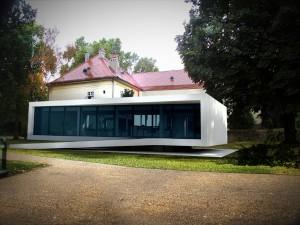 Szigetvár_vármúzeum