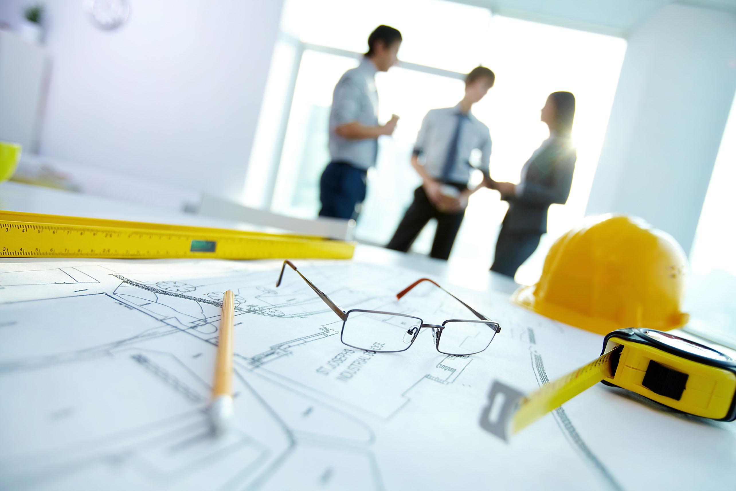 Építési engedély és engedélyezési eljárás I.rész