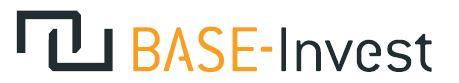 BASE-Invest Kft.